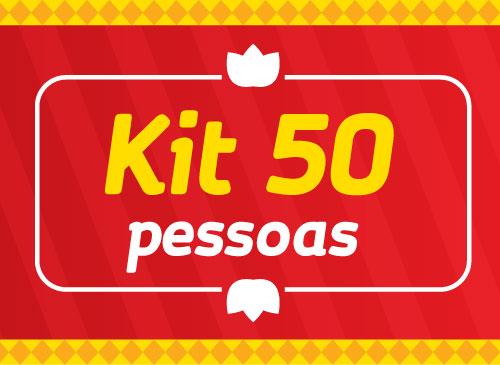 kit50thumb3