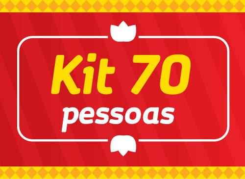 kit70thumb3